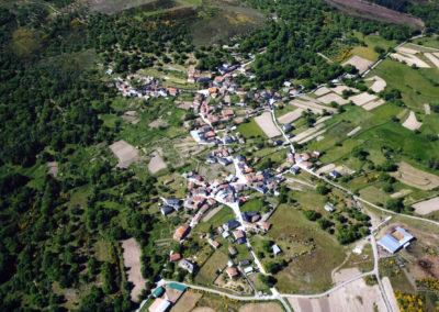 Chaguazoso