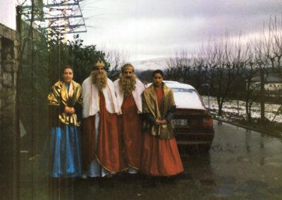 festa-reis-a-mezquita-03