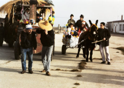 festa-reis-a-mezquita-14