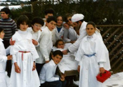 festa-reis-a-mezquita-31