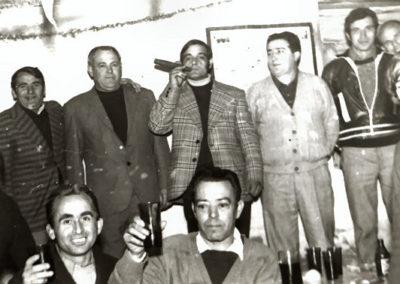 festa-reis-a-mezquita-39