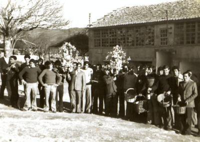 festa-reis-a-mezquita-44