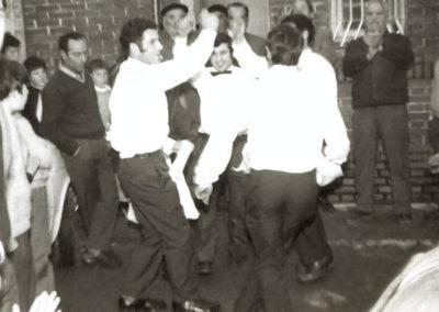 festa-reis-a-mezquita-46