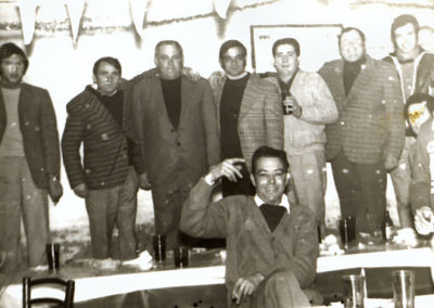 festa-reis-a-mezquita-47
