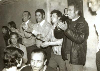 festa-reis-a-mezquita-48