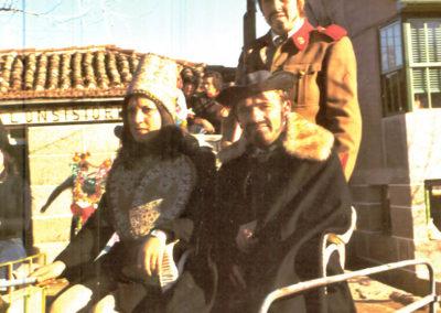 festa-reis-a-mezquita-51