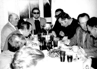 festa-reis-a-mezquita-53