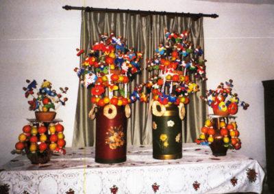 festa-reis-a-mezquita-58