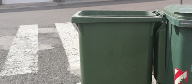 BANDO: Prórroga nos prazos do pagamento de impostos de vehiculos (IVTM) e Lixo